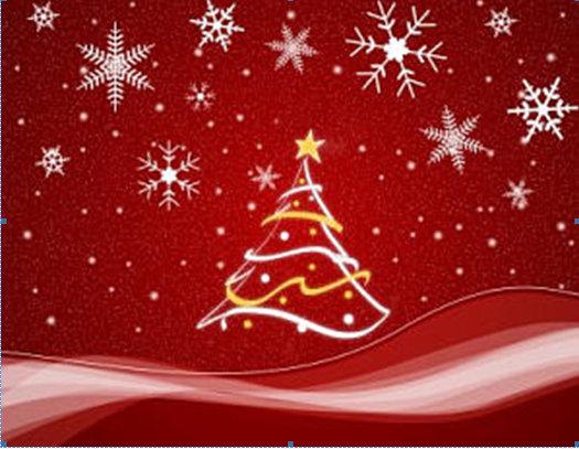 εορταστικές εκδηλώσεις για το νέο έτος 2018