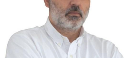 Γιώργος Καφφετζάκης, ερωτήματα προς το ΔΣ Αγίου Νικολάου