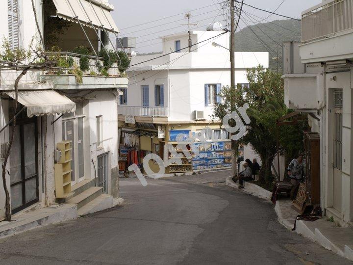 Επιτροπή κυκλοφορίας δήμου Αγίου Νικολάου