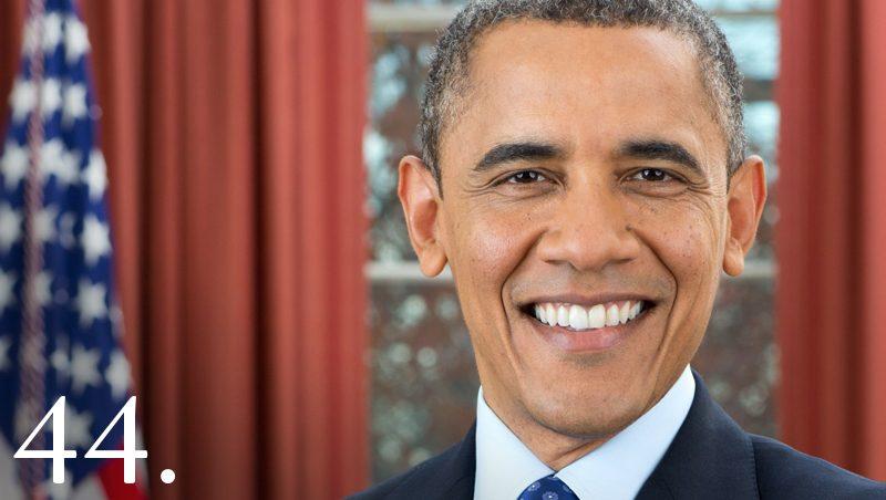 ΛΑ.Ε. Χανίων, ανεπιθύμητος ο Ομπάμα