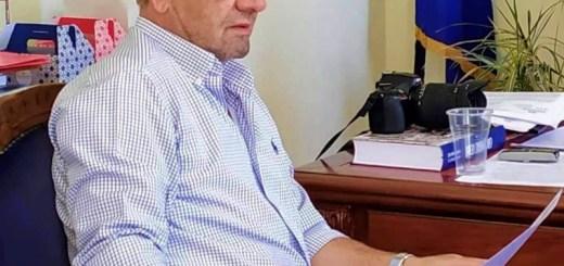 Ο πρόεδρος του Εργατικού Κέντρου για τη Πρωτομαγιά