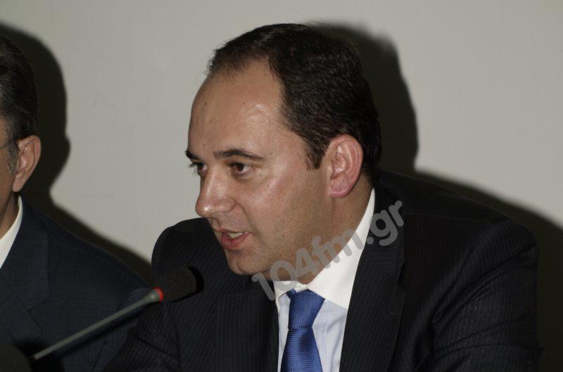 Έπεσαν οι μάσκες του κ. Τσίπρα και  των στελεχών του ΣΥΡΙΖΑ