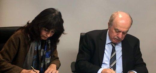 Παγκρήτια με Action Finance Initiative, διεύρυνση συνεργασίας