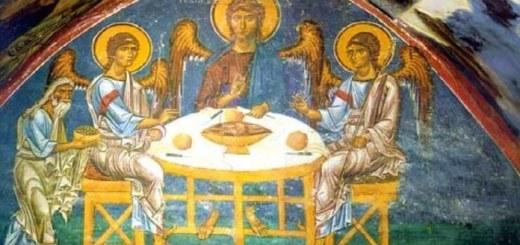 Πανηγύρεις Αγίου Πνεύματος στην Ιεράπετρα