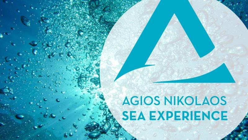Agios Nikolaos Sea Experience - Κρήτη, 10-11 Ιουλίου 2021