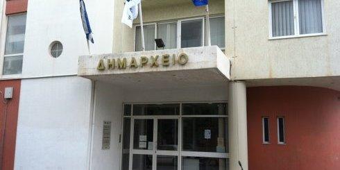 AghiosNikolaos_dimarxeio