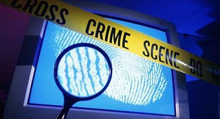 διακύκτιο και έγκλημα