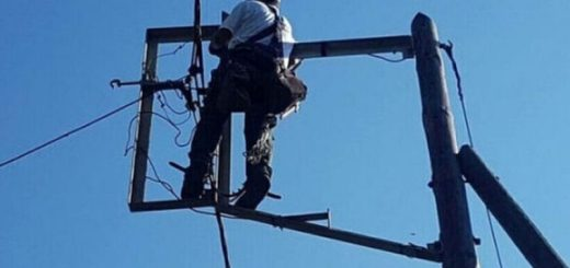 Διακοπή ηλεκτρικού ρεύματος τη Κυριακή από Ξερόκαμπο μέχρι ξενοδοχεία Ελούντας