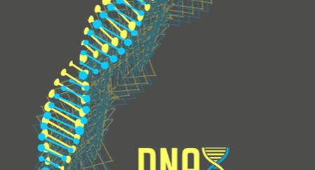 Παγκόσμια Ημέρα DNA 2020
