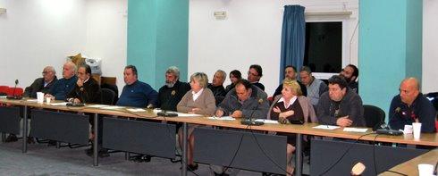 DSAN17-12-2010