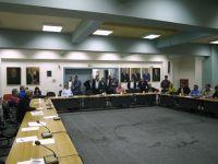 Δημοτικό Συμβούλιο Αγίου Νικολάου, όλοι εναντίον όλων