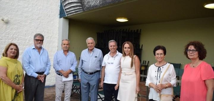 Επιθυμούμε την συνέχιση της συνεργασίας με το Πανεπιστήμιο Κρήτης
