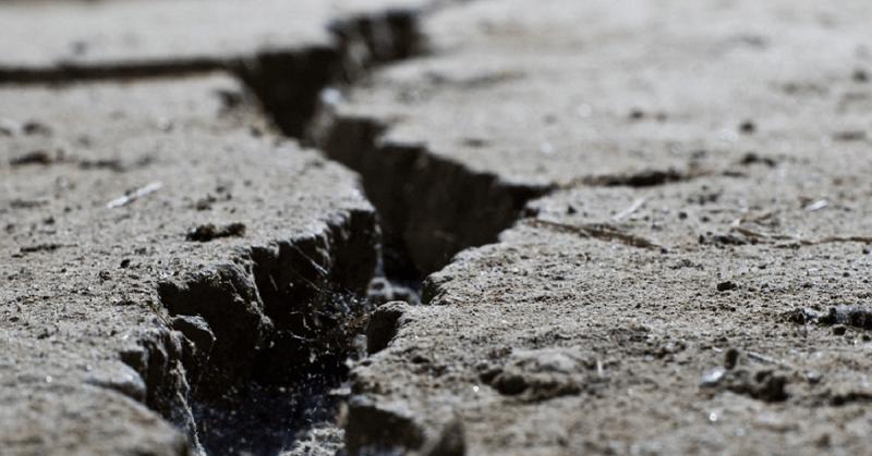 Συμβουλές για προστασία από σεισμούς