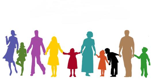 Σταθερά στο δρόμο για την αγωνιστική δράση των γονέων της Κρήτης