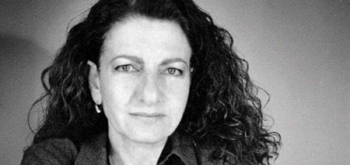 Ρέα Γαλανάκη, Διηγήματα, η διαχρονία στη λογοτεχνία
