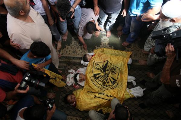 το εργατικό κέντρο Λασιθίου ζητά να σταματήσει η σφαγή