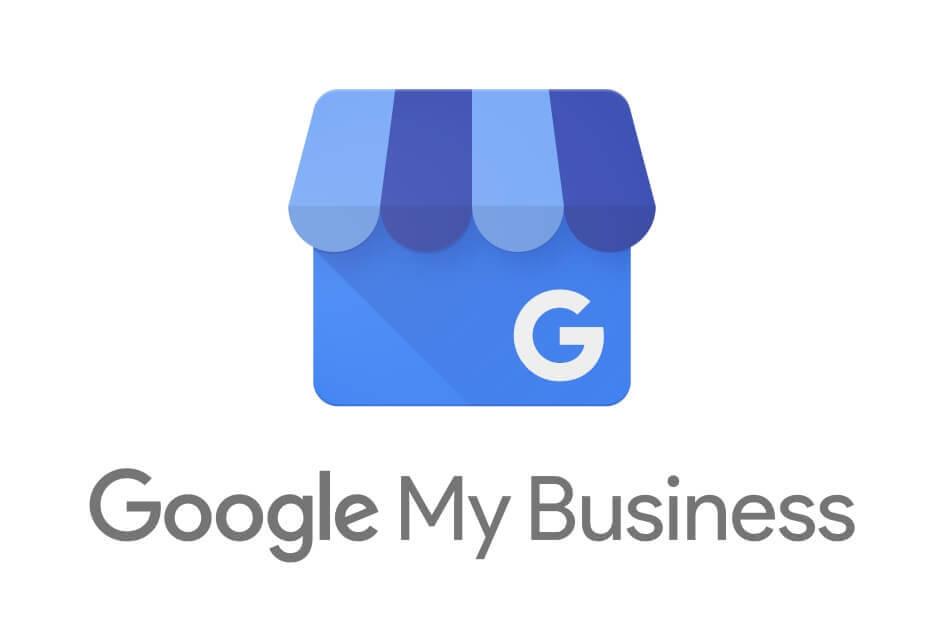 Google My Business στον Δήμο Χερσονήσου