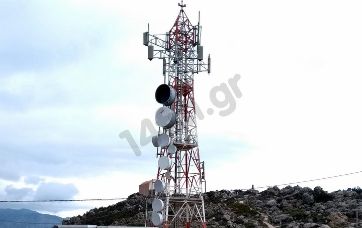 Αθέμιτος ανταγωνισμός στις τηλεπικοινωνίες με θύματα τους καταναλωτές
