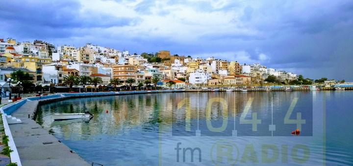 Ελληνικός τουρισμός: Σταύρωση χωρίς Ανάσταση