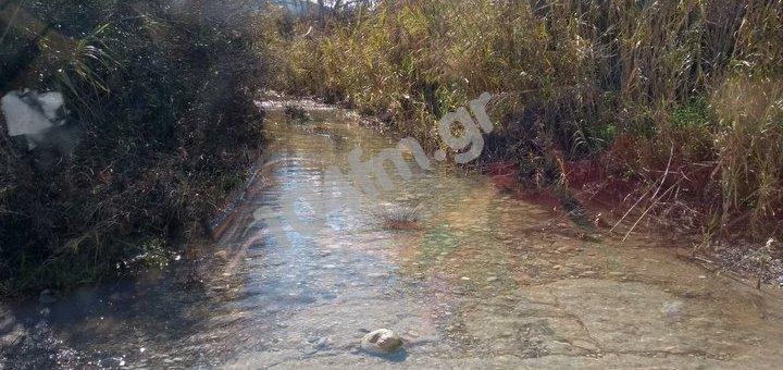 Το αίτημα του πολίτη και η απάντηση του δήμου Ιεράπετρας