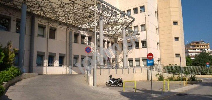Η μισή πόλη του Αγίου Νικολάου χωρίς ρεύμα για ώρες