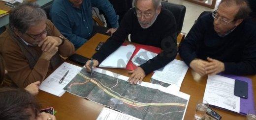 Ενημέρωση για σημεία του ΒΟΑΚ στον Δήμο Αγίου Νικολάου