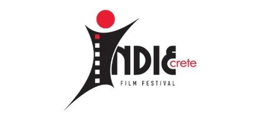 IndieCrete Film Festival