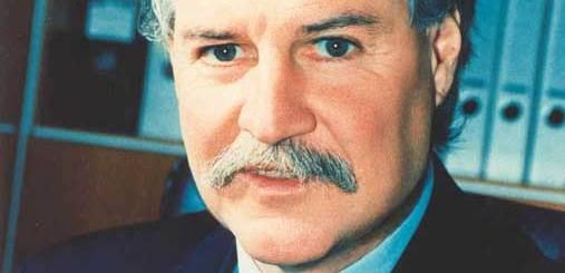 Το ΤΕΕ αποχαιρετά τον μακροβιότερο πρόεδρό του