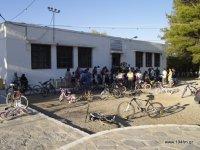 Lakonia_Bikes