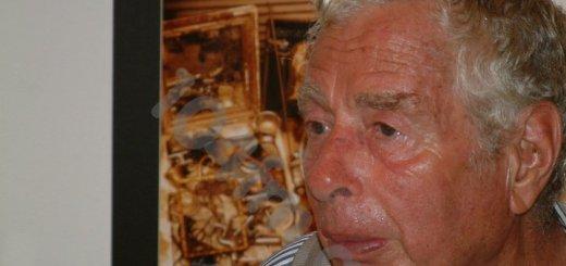 Έφυγε ο Walter Lassaly, αλλά είναι εδώ οι φωτογραφίες του