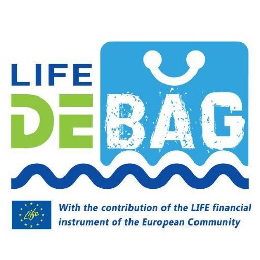 Life Debag για τη ΚΥΑ μείωσης της πλαστικής σακούλας