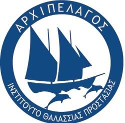 Logo_Archipelagos2