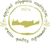 Logo_Cretan_Nuitrition