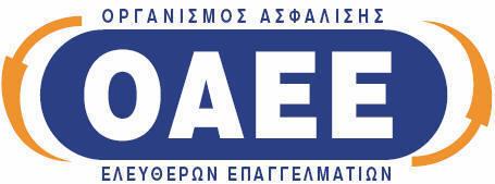 Logo_OAEE