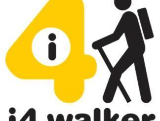 i4walker