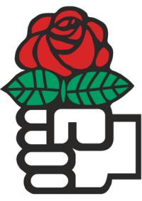 Logo_socialism_international
