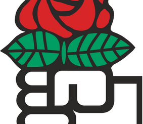 Logo_socialism_international