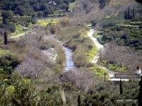 Maronia_river