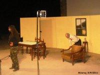 Milatos_theater1