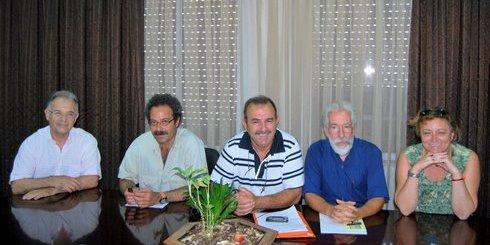 Neapoli_August2011