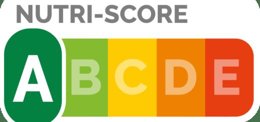 Nutri Score ή .. Foodomics;