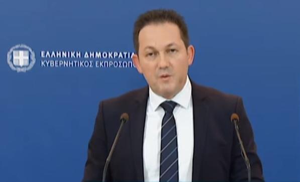 ΚΥΣΕΑ, πέντε μέτρα για ενίσχυση των δυνάμεων στα ελληνοτουρκικά σύνορα