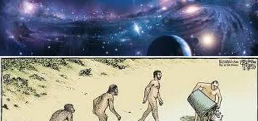 Ξεδιπλώνοντας το μεγαλείο του έργου του Θεού μέσα από τις φυσικές επιστήμες