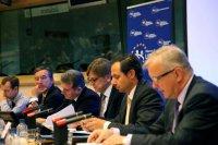 Reset_Greece_Panel