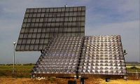 ανανεσώσσιμες πηγές ενέργειας, φωτοβολταϊκό πάρκο