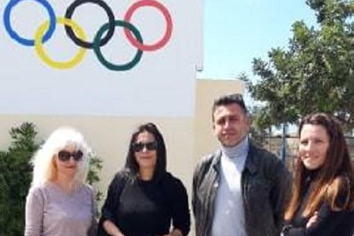 Η Ένωση Συλλόγων Γονέων Μαθητών δήμου Αγίου Νικολάου στο Σίσι