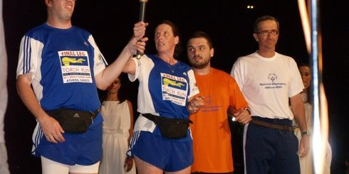 Special_Olympics1