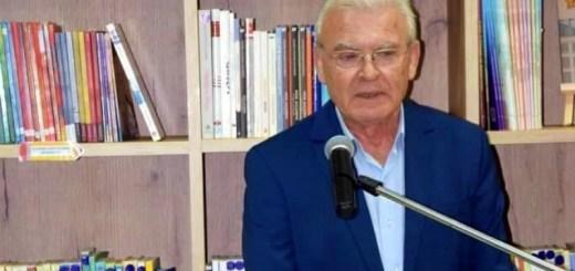 Μανόλης Θραψανιώτης: Απαιτείται Πολιτική Βούληση και Διαβούλευση