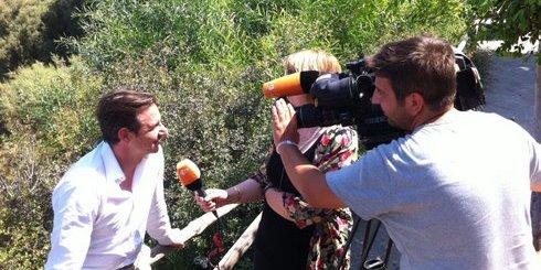 ZDF_Chatzi1