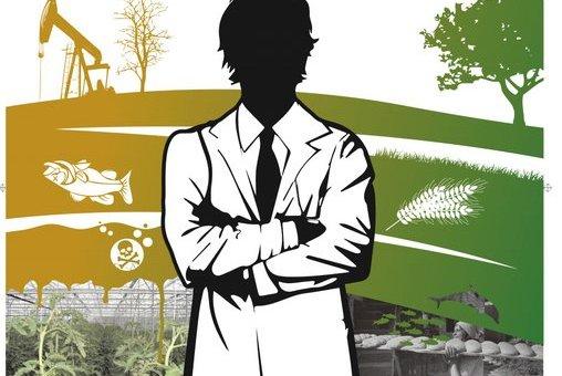 Οι μακροχρόνιες επιπτώσεις των φυτοφαρμάκων στην αύξηση νοσηρότητας και στο περιβάλλον